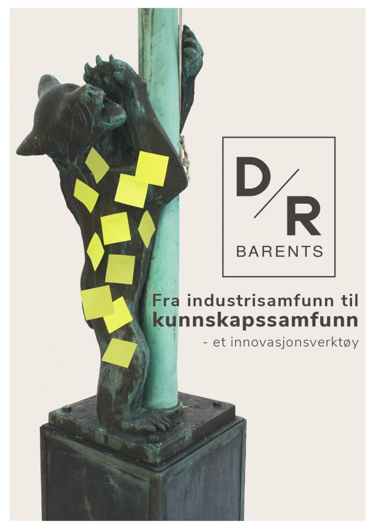 DesignRegion Barents
