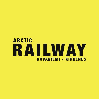 Arctic Railways