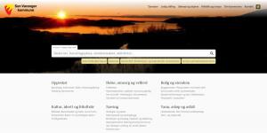 Sør-Varanger kommune satser på kommunikasjon.