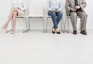 Ledig stilling som administrativ medarbeider og prosjektkoordinator