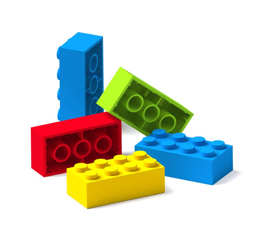 First Lego League i Kirkenes