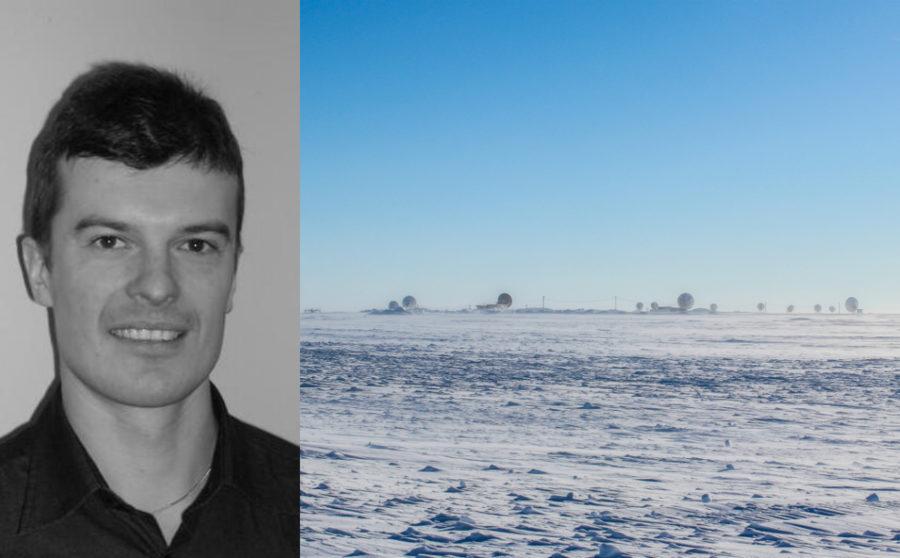 High North News: Mangel på telekommunikasjon hindrer næring i Arktisk