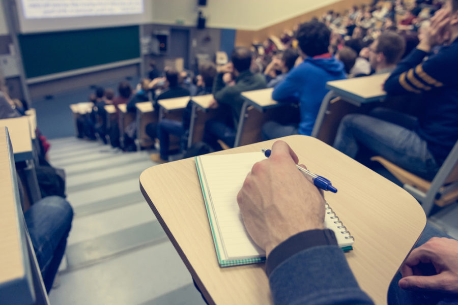 Vil du være med på å etablere høyere utdanning i Sør-Varanger?