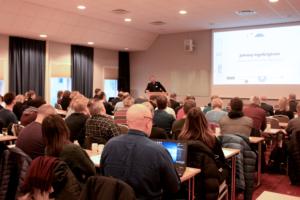Flere utdanningsmuligheter kan bidra til utvikling i Øst-Finnmark