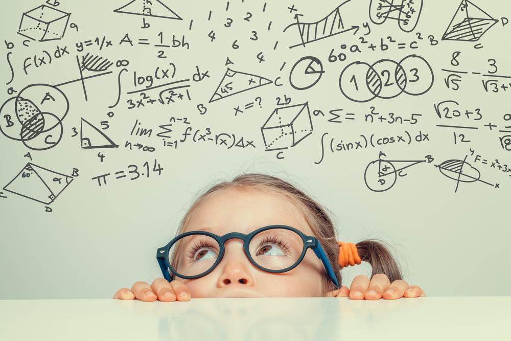 Pilotprosjekt for matematikk