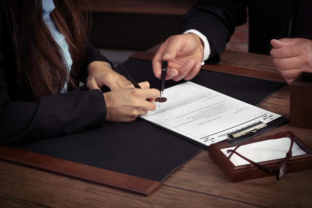 Grunnlag for etablering av advokatkontor med forretningsjuridisk fokus i Sør-Varanger