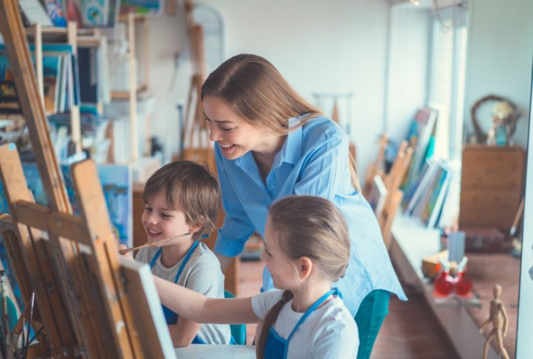 Sør-Varanger Montessoriskole