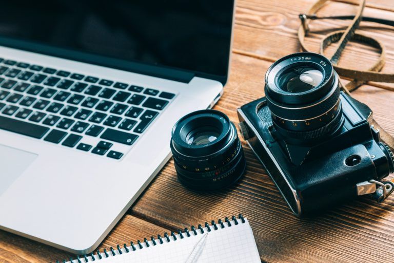 Økt lønnsomhet ved utvidelse av fototjenester