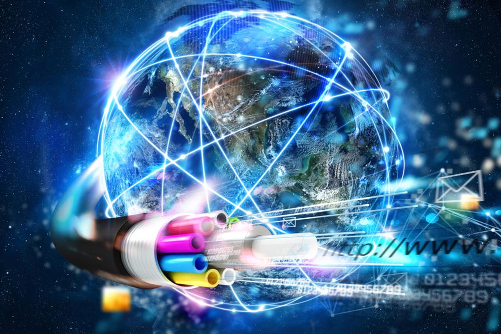 Arctic Connect telekabelprosjektet blir mer internasjonalt: Cinia har nye partnere fra Japan, Norge og Finland