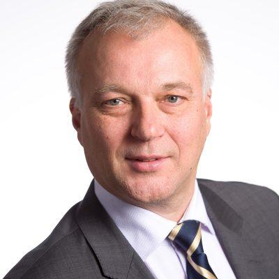 Ari-Jussi-Knaapila-CEO-highres