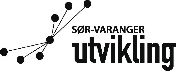 Sør-Varanger Utvikling